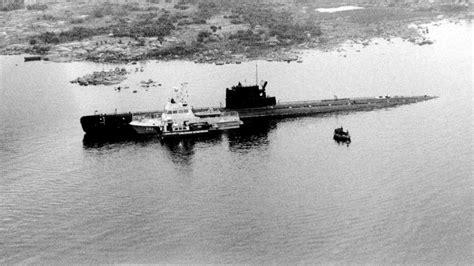 Het Posthuys Noordwijk - 21 nieuwbouw appartementen